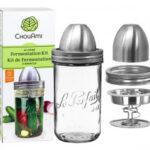 01296 Fermenting Kit