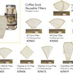 Socks Page